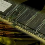 HDDとメモリの追加・交換とOSのインストール