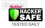 hackersafe