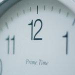 EC2の時計(タイムゾーン)を日本標準時に合わせる方法