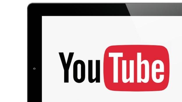 youtubebug