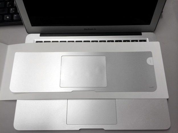 macbookair_palmguard_比較