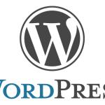 WordPress プラグインを使わずにサイドバーにコメントの内容を表示する