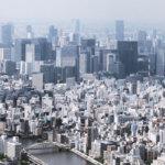 江東区の人口・マンション動向 2016年。これから賃貸マンション・アパートを建てる際の参考に。不動産投資にも。