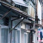 賃貸アパート経営するなら知っておきたい生活保護受給者世帯への立ち退き料支払いは?