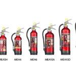 アパートの消火器設置基準とは?初めての消火器購入