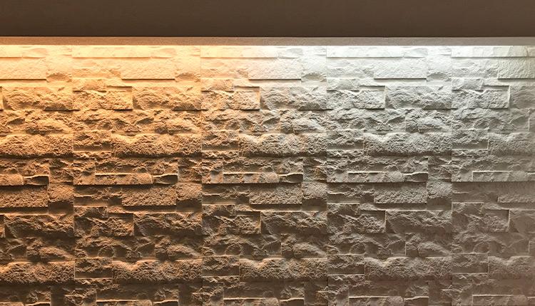 DAIKO LED間接照明 まくちゃん dsy4506fw 不具合