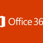 macOS Sierra 10.12 で office2016(office365) のインストールエラー発生から解決まで