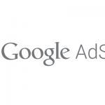 AdSense を誤って自分でクリックしてしまっても報告は不要。確定収益額が決定する際に調整される様子。