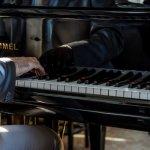 ピアノ始めてから1年が過ぎたので振り返ってみた。|30歳でピアノ始めたらいつショパンが弾けるようになるのか。