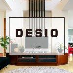 セキスイハイム(ユニット工法)で3階建て賃貸併用住宅 DESIO を検討中
