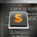 Sublime Text 3 で CSScomb JS が動かない。設定の node.js のパスを書き換える。