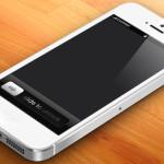 iPhone の MMS をオフにしているのに、「MMSメールアドレスが必要です」と言われる