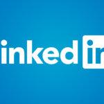 業界・職業分類の英単語一覧(LinkedIn より)