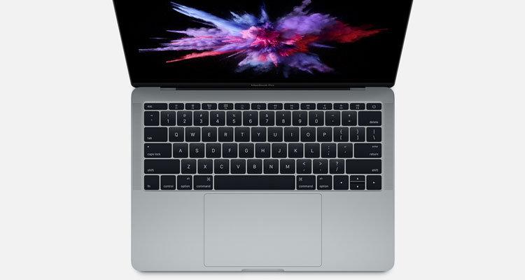 macbookpro13inch-late2016