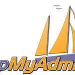 WordPress にログインできない。間違えて設定したサイト URL を phpMyAdmin から修正する