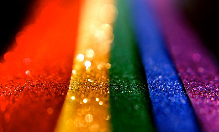 textured_rainbokeh